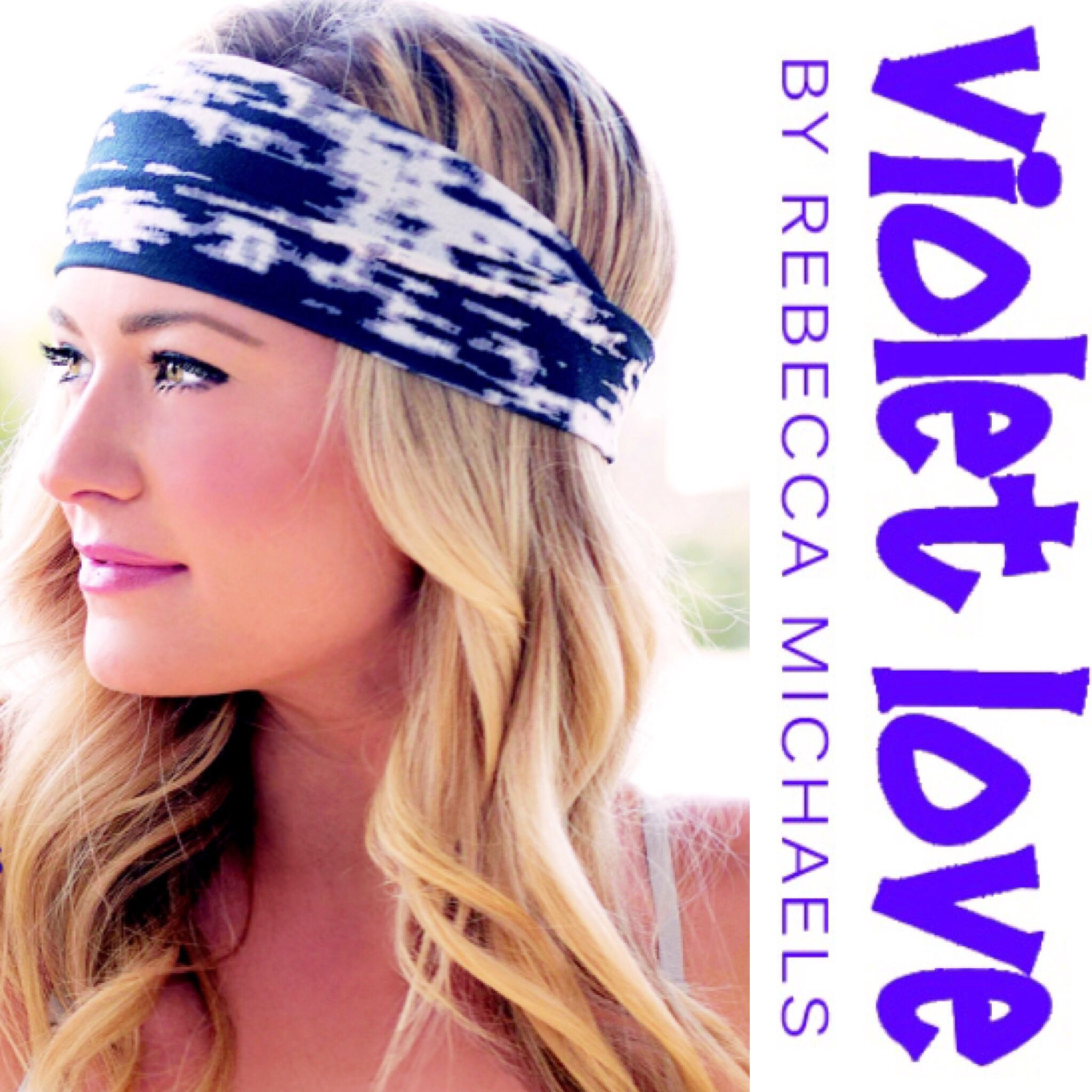 So excited to share that Violet Love headbands will be in  MIZ09. I picked  3 designs and each subscriber will get 1 of them.  quarterly edf7a3b4698