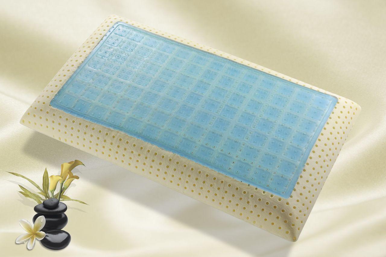 Cuscini Memory Fabricatore.Cuscino Saponetta Memory Gel Scontato Del 25 Http Www