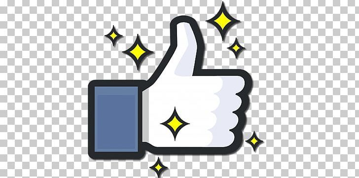 Youtube Facebook Like Button Computer Icons Social Media Png Clipart Area Blog Brand Button Compute Computer Icon Butterfly Wallpaper Iphone Youtube Logo