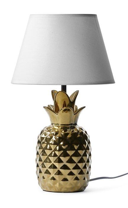 Salvador bordslampa från Mio. | Bordslampa, Taklampor
