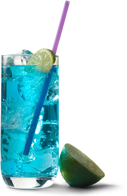 Blue Bombsicle Recipe Uv Vodka Recipes Drinks Alcohol Recipes Cocktail Drinks