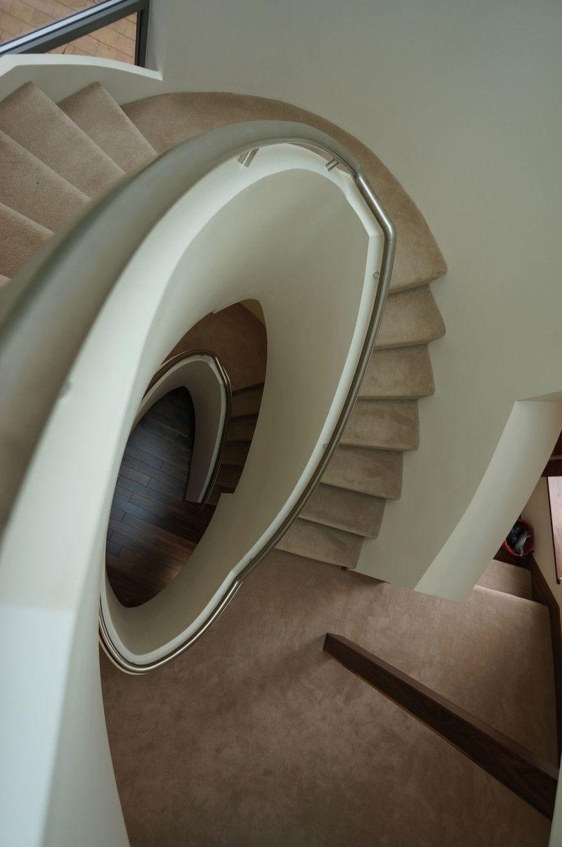 Best House Ventura By David James Architects Associates 400 x 300