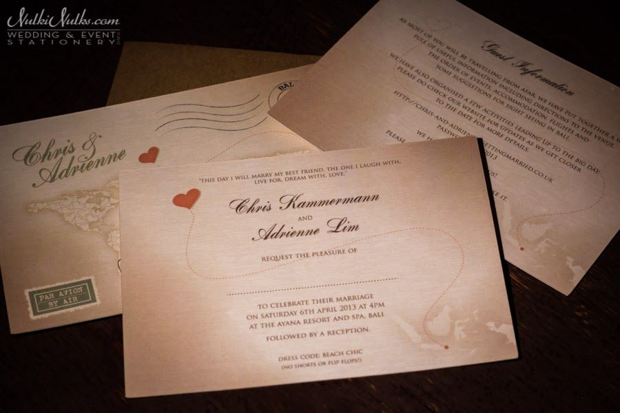 image result for wedding invitation reply image result for