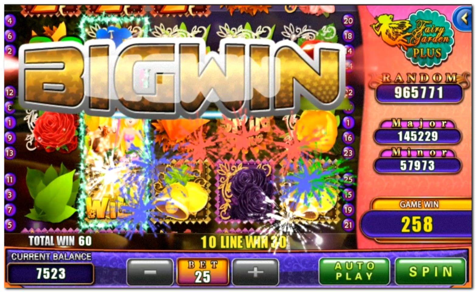 gibt es casino apps ohne geld