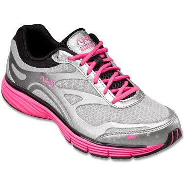 82a67b452e21 Ryka® Illusion Womens Running Shoes - jcpenney