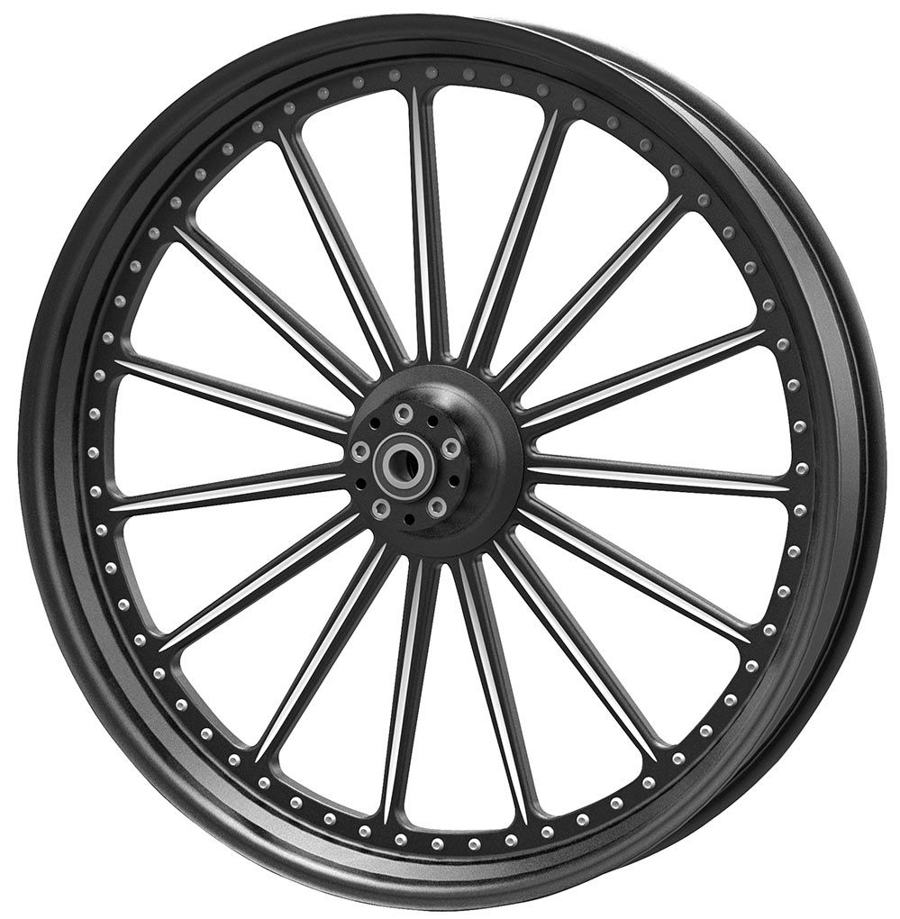 Vorderrad Spoke 3.75x26 | Wheels, Choppers and Harley davidson