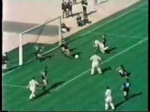 European Cup 1967: Celtic vs Inter Milan :: see it here : http://soccer-football.georgesrarebooks.net/football/#