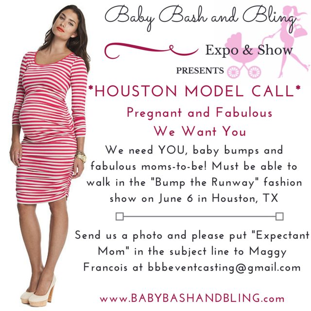 Bellyitch: WANTED: Expecting Mom-to-Be to Model in a ...