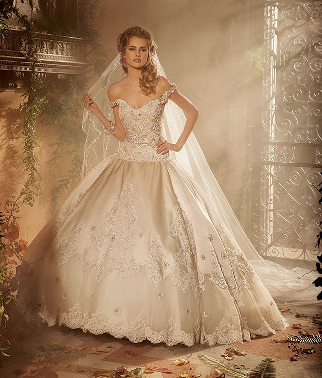 eve of milady - yahoo image search results | dresses | wedding