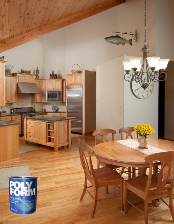 Como barnizar muebles peque os de madera 1 elimina for Como barnizar un mueble ya barnizado