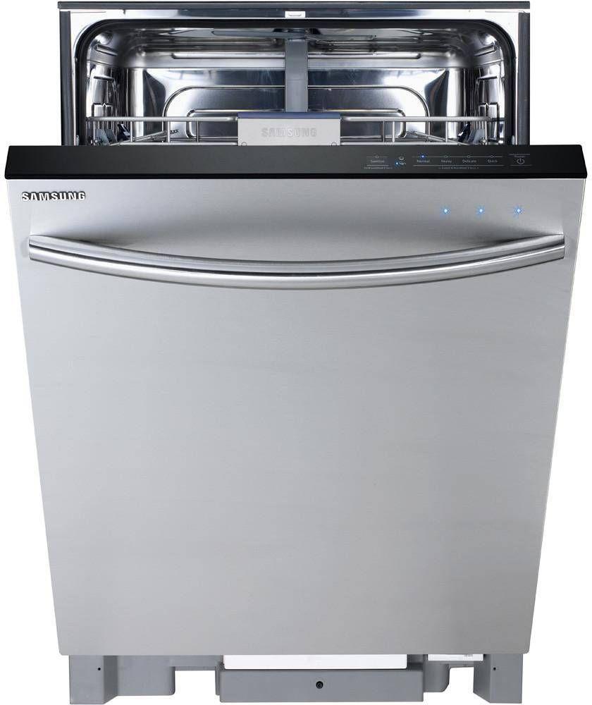 Samsung Dishwasher Http Www Affordableappliancespoconos Com