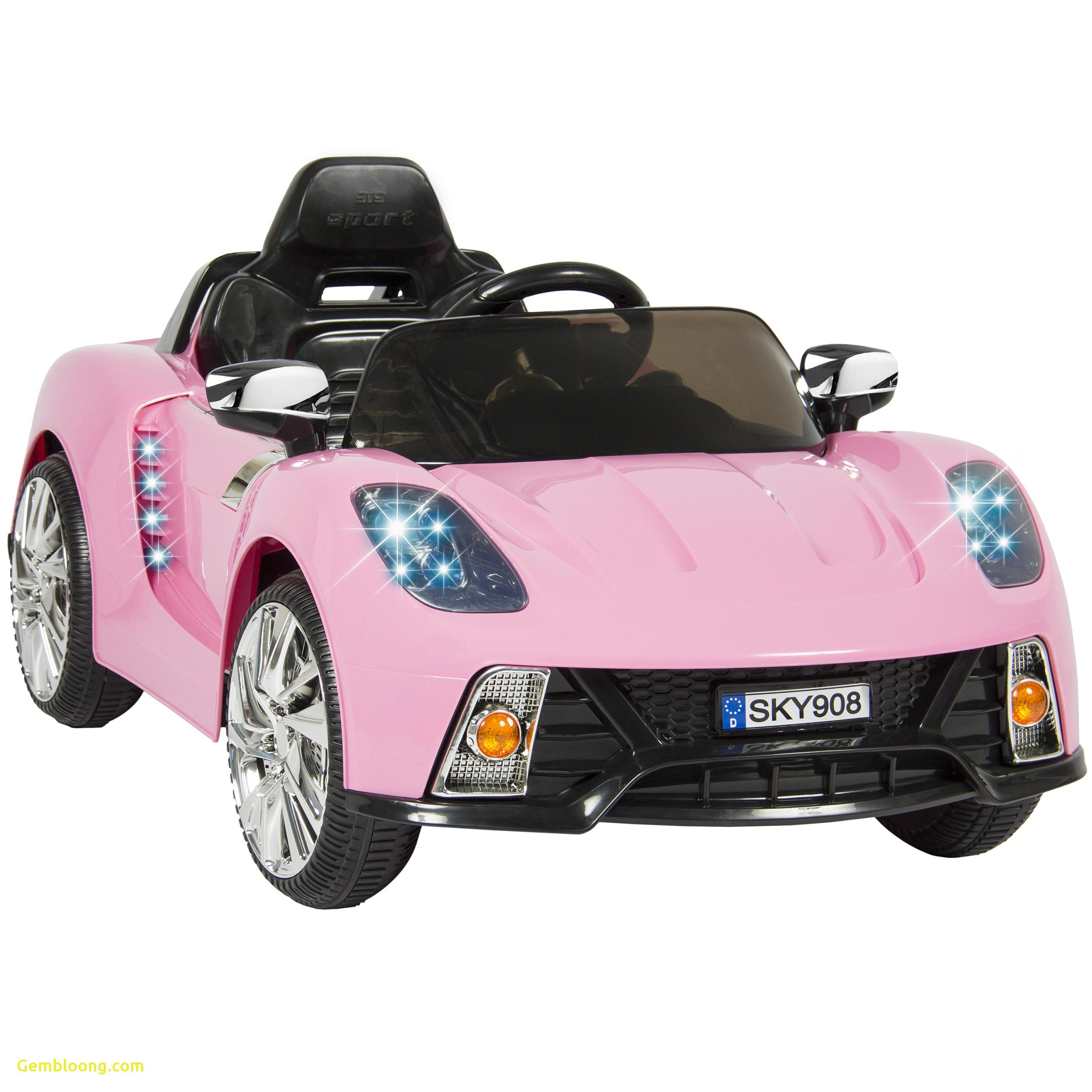 Luxury Motorized Vehicles For Kids Encouraged To My Personal Website On This Occasion I M Going To Explain T Toy Cars For Kids Ride On Toys Best Electric Car