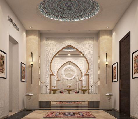 mimar interiors | dekorasi rumah, interior, rumah
