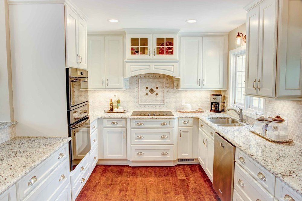 Reico Kitchen & Bath | Kitchen Pictures, Kitchen Design ...