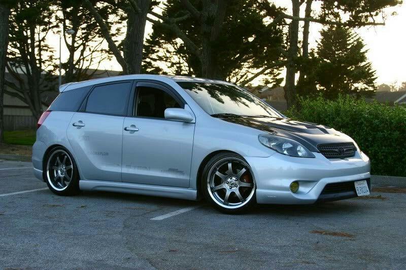 Toyota matrix xr s vroom velma pinterest toyota cars and scion toyota matrix xr s publicscrutiny Gallery