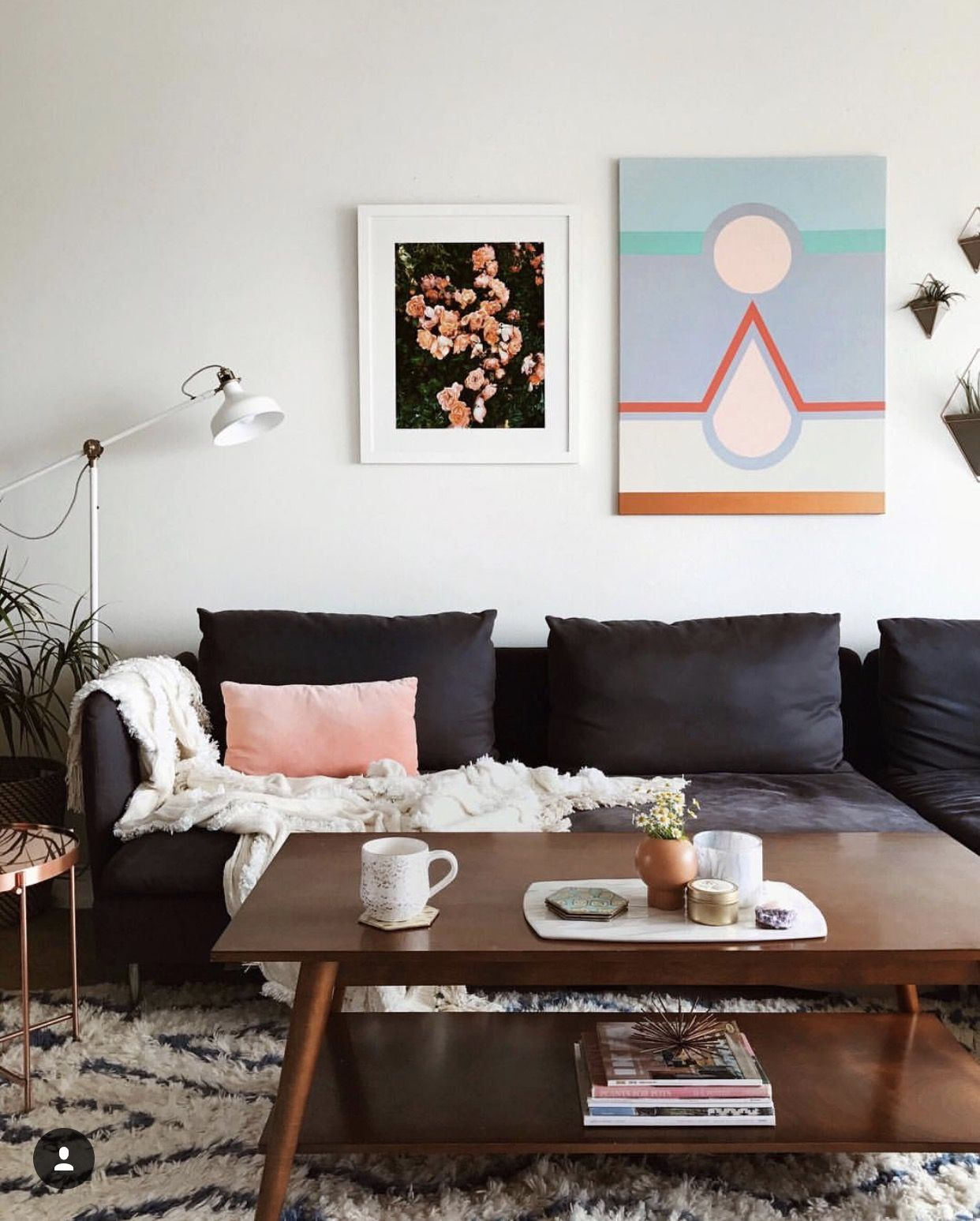 Pin By Heather Rose On Interiors