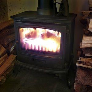 Wood Stove Vs Pellet Stove Wood Burning Furnace Wood Pellet Stove