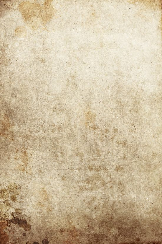 5 High Resolution Yellow Grunge Wall Texture Vintage Paper Background Old Paper Background Vintage Paper Textures