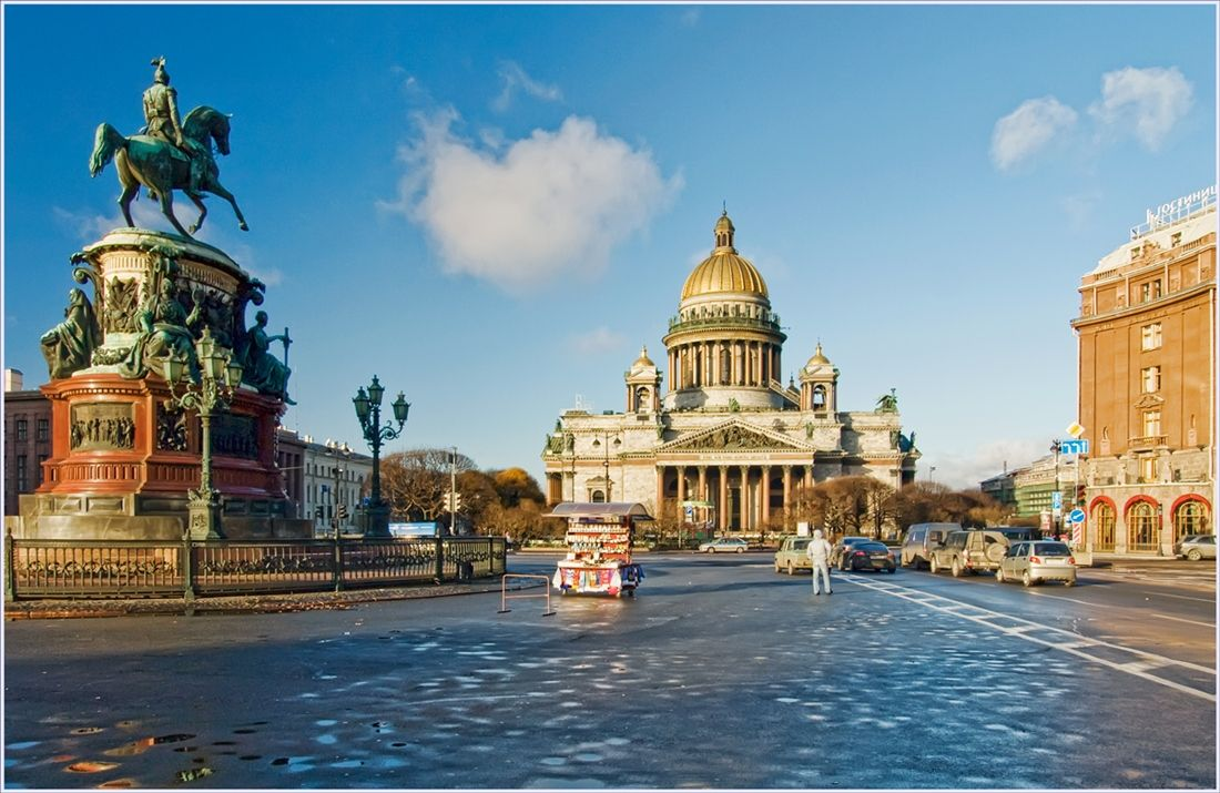 фото санкт-петербурга в хорошем качестве с названиями: 23 ...