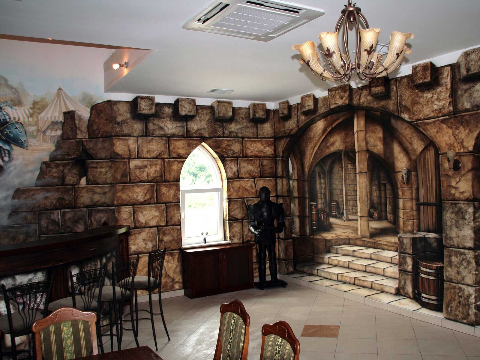 [ January Wall Murals Painting Gallery Hole Cake Image ]   Best Free Home  Design Idea U0026 Inspiration