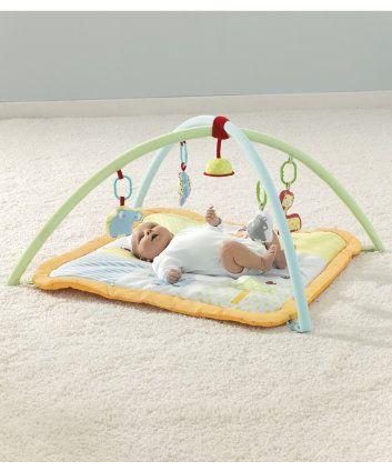 Mothercare Snoozy Safari Playmat Baby Playmats Amp Gyms