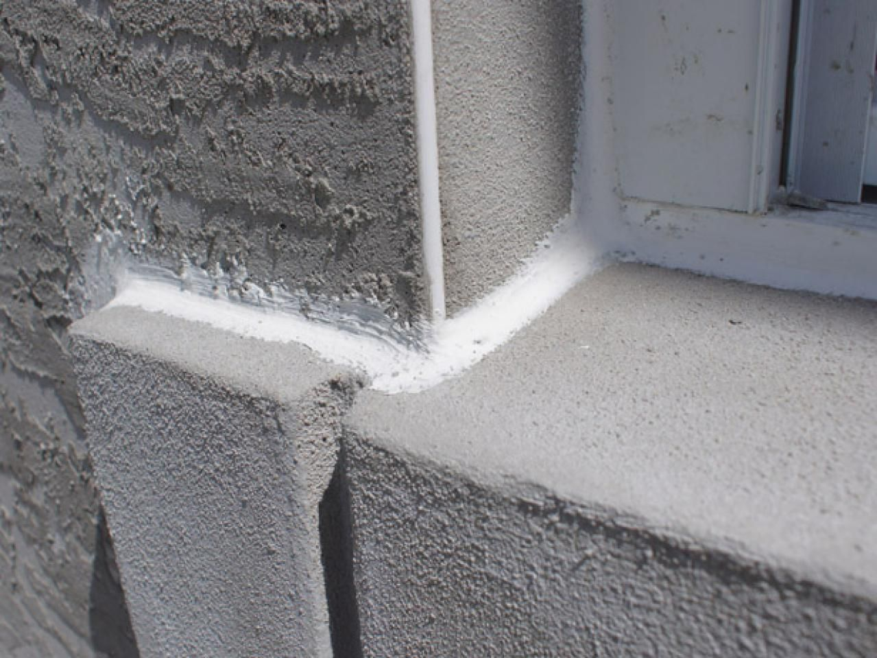 Diy painting a stucco house Lakeside Projects Pinterest
