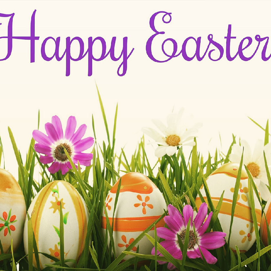 Happy Easter Happy Easter Wallpaper Happy Easter Greetings Happy Easter Pictures
