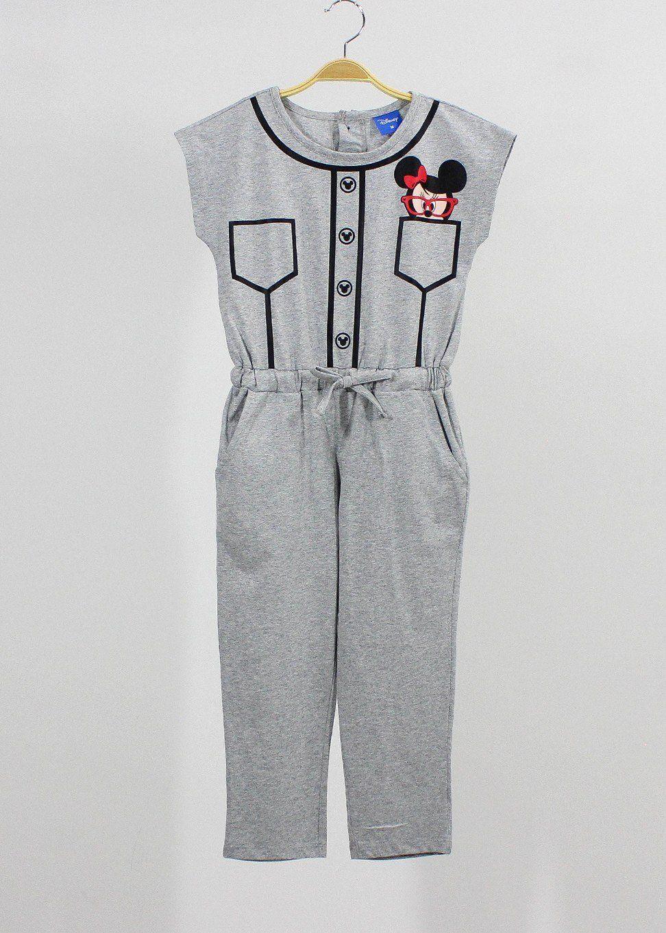 https://www.i-sabuy.com/ ชุดจั้มสูทเด็ก มิกกี้เม้าส์ Mickey – Kids Jumpsuit