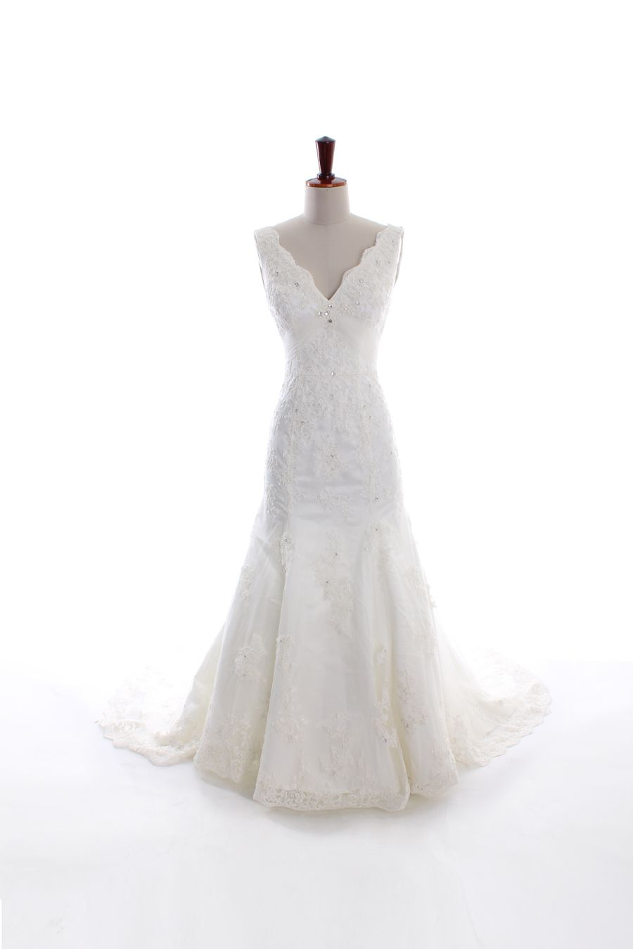 Pin on Ideas for my someday wedding