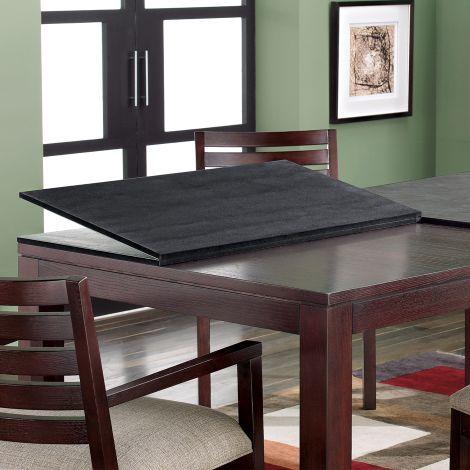 ethanallen.com - midtown table | Ethan Allen | furniture | interior design