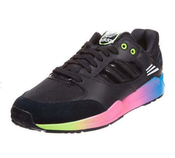 Baskets femme Zalando, craquez sur les Adidas Originals