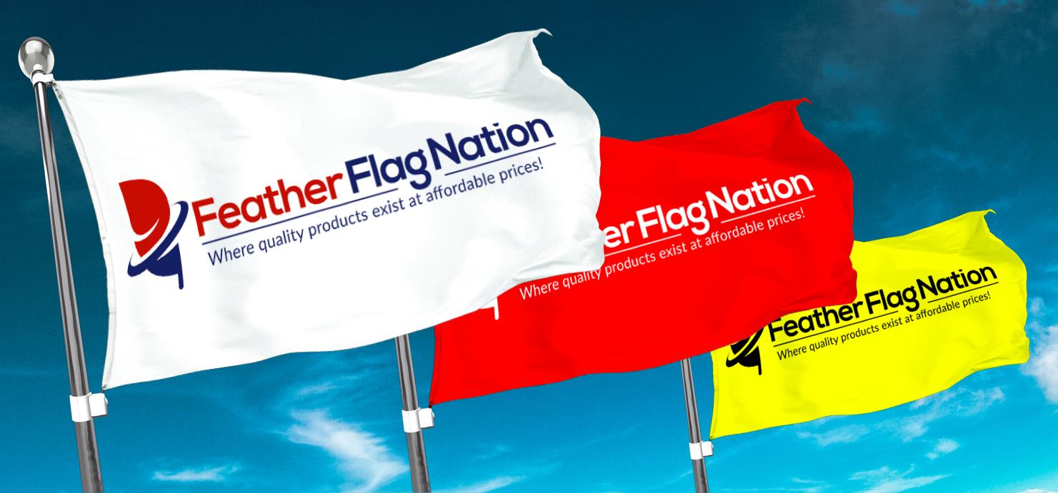 Custom Flags Cheap For Homes Businesses Free Shipping Custom Flags Online Design Custom