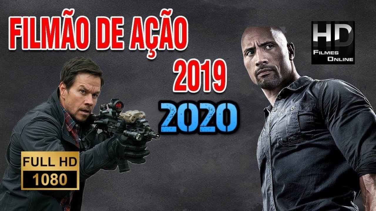 Filmaco De Acao Completo Dublado Hd Melhores Filmes De Acao 2020