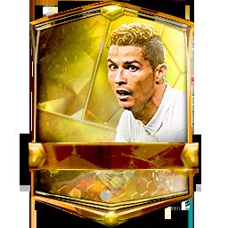 Cristiano Ronaldo Fifa Mobile 17 99 Futhead Fifa Cristiano Ronaldo Ronaldo
