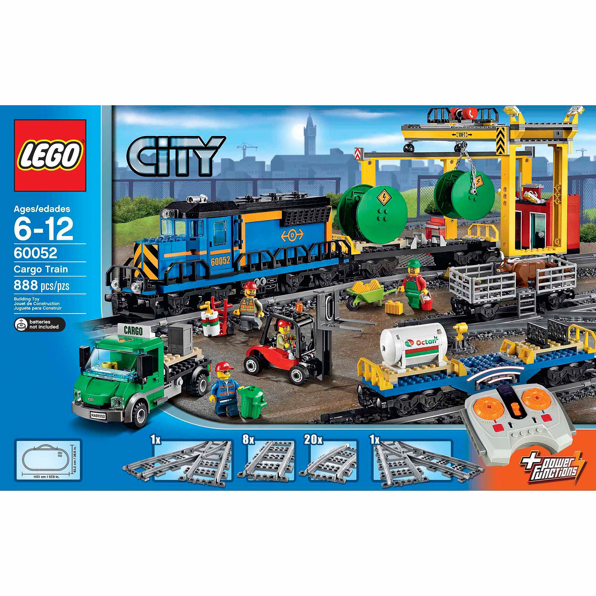Walmart Toys For Boys Legos : Find and compare more children toys at http extrabigfoot