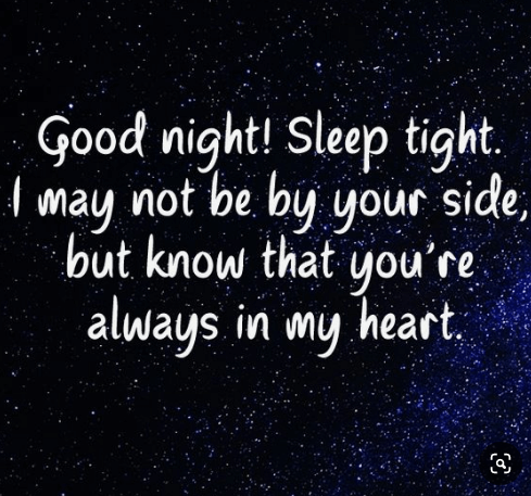 Best 50 Good Night Romantic Love Quotes Quotes Yard Romantic Love Quotes Good Night Love Messages Love Quotes