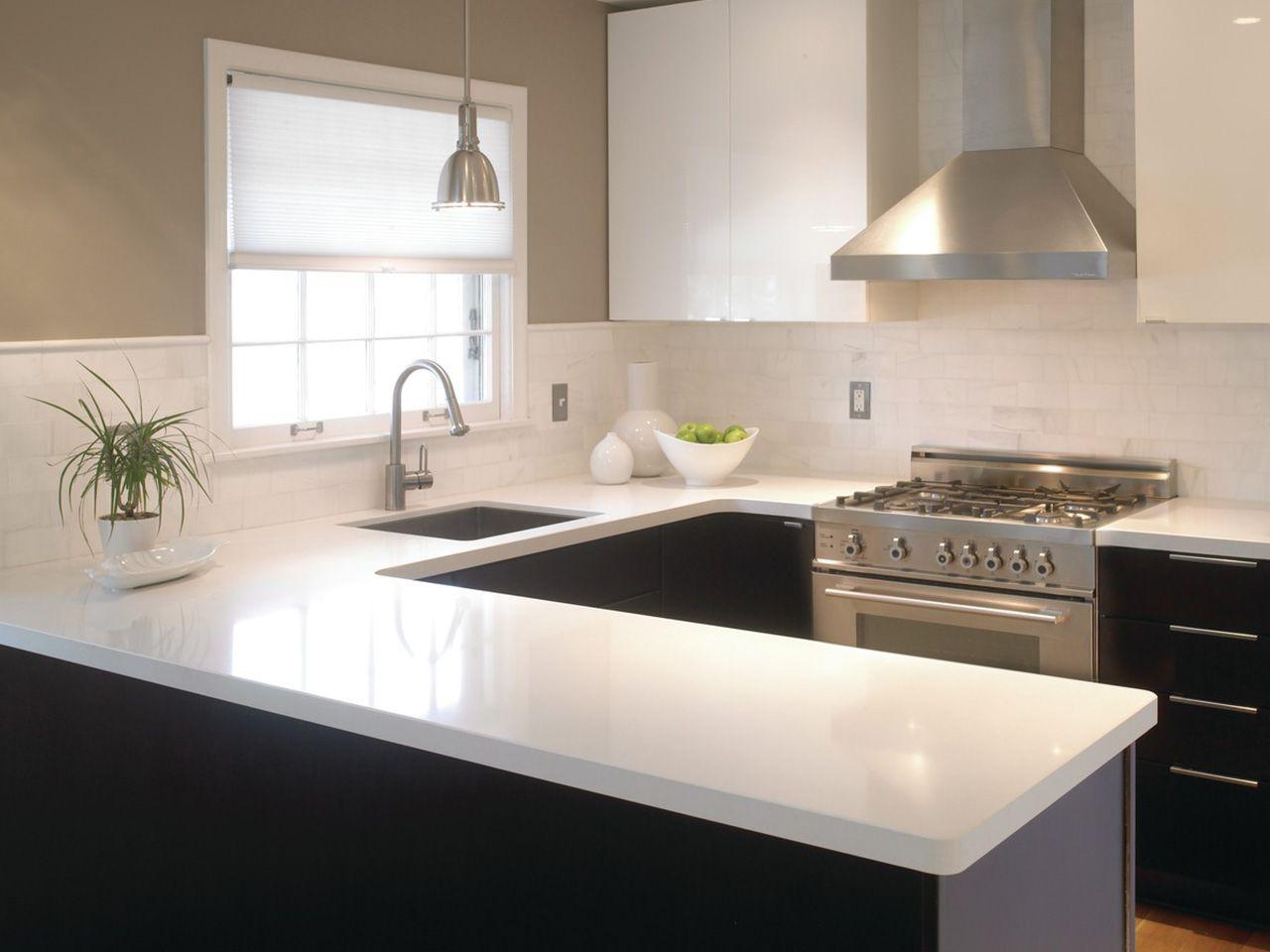 stone kitchen countertops. Inspiration Gallery   Cambria Quartz Stone Surfaces Kitchen Countertops E