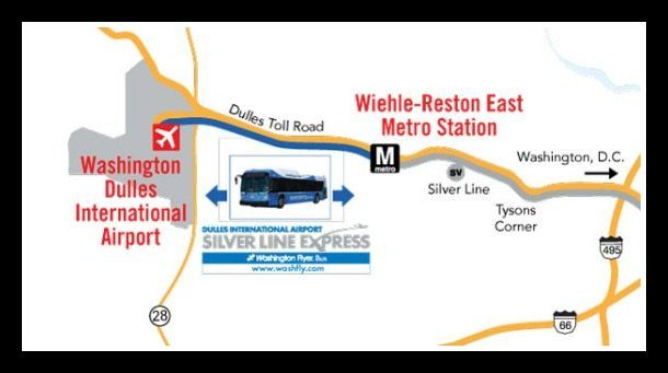 edce5266c021f5e66246fce2ae24c0b5 - How To Get From Washington Dulles To Downtown Dc