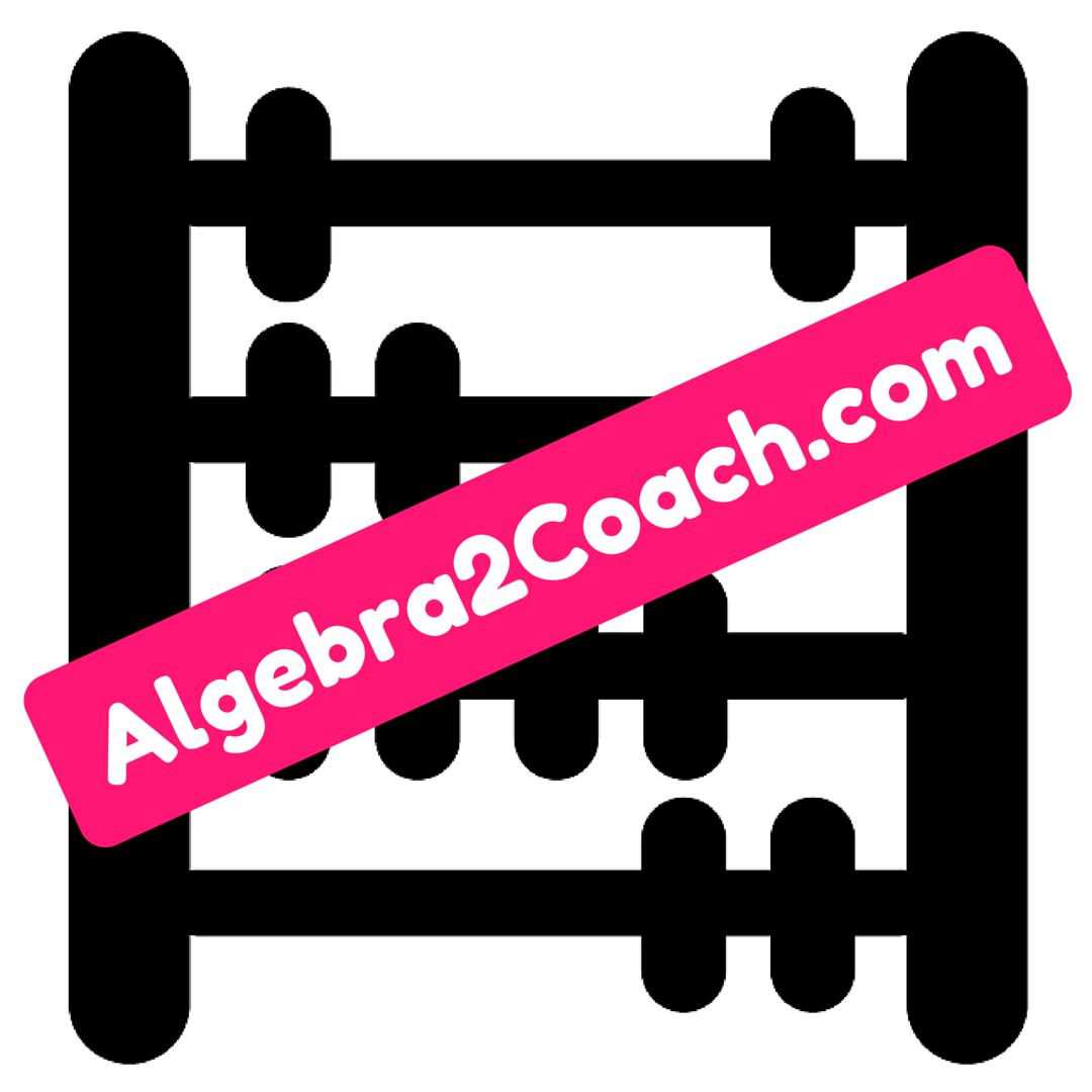 Never Plan A Lesson Again Algebra 2 Lesson Plans