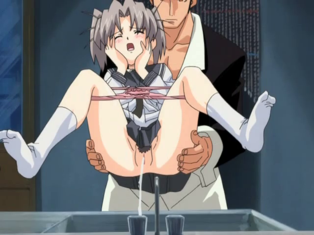 anime porn series Sep 2016  If there is anything that tends to be a constant in anime, it's the fact that it can be  borderline porn.