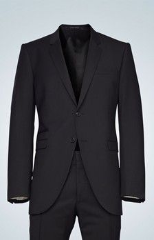 Suits and Tuxedos - Tiger of Sweden Shop
