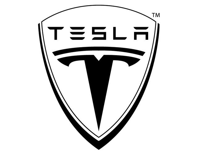 Tesla Logo Hd Png Meaning Information