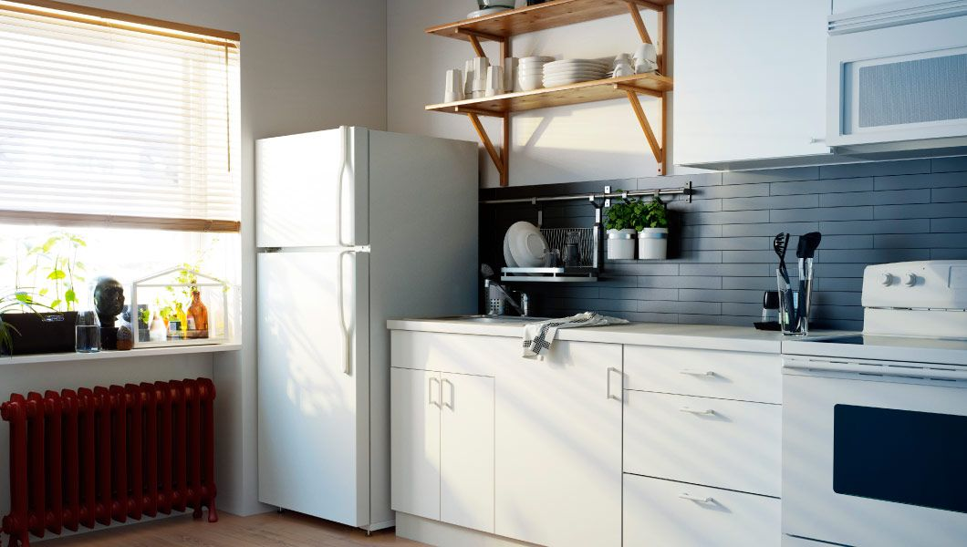 Best Us Furniture And Home Furnishings Ikea Small Kitchen 400 x 300