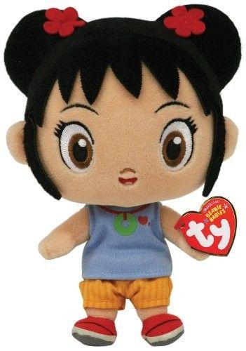 Kai-Lan+Beanie+Baby+Doll+on+www.amightygirl.com