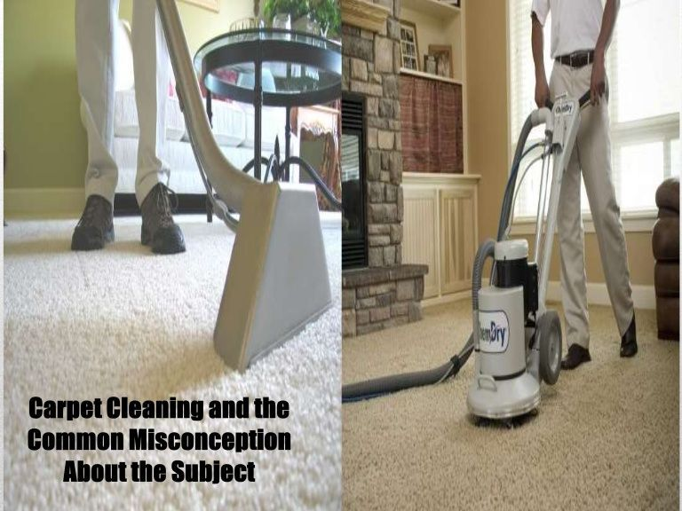 17 Irresistible Carpet Cleaning Natural Ideas Old