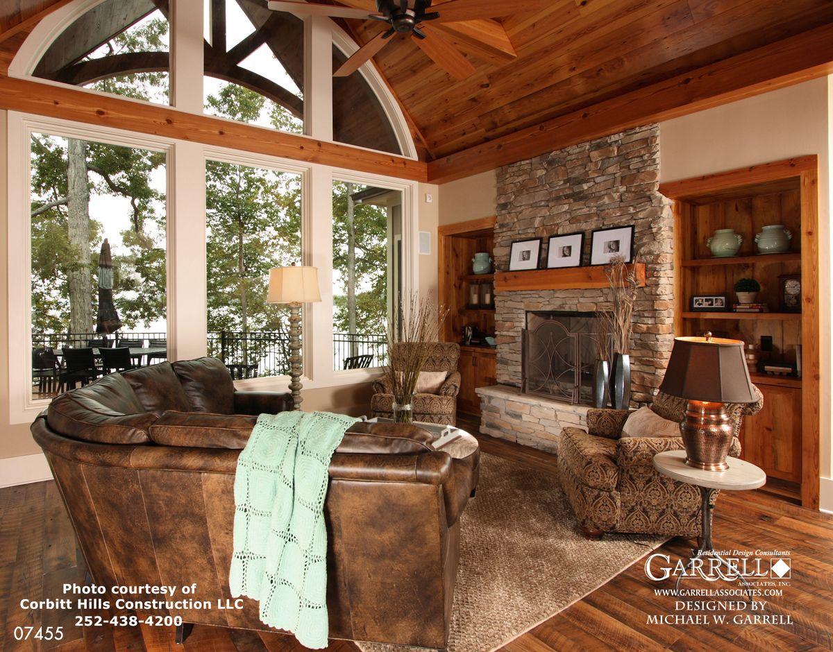Westbrooks Cottage, 11116G, Lodge Room, Rustic Mountain U0026 Lake House Plans  | Cozy Home | Pinterest | Mountain Cottage, Room And Lake House Plans