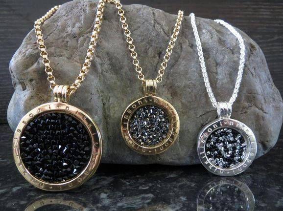 Nikki lissoni rock crystal pendants xx nikki lissoni rock crystal pendants xx modernbymegeancontemporaryjewelry mozeypictures Image collections