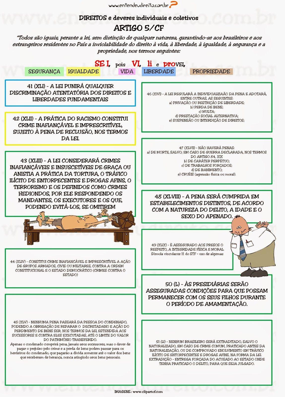 SUMULAS STF PDF TO EXCEL PDF DOWNLOAD