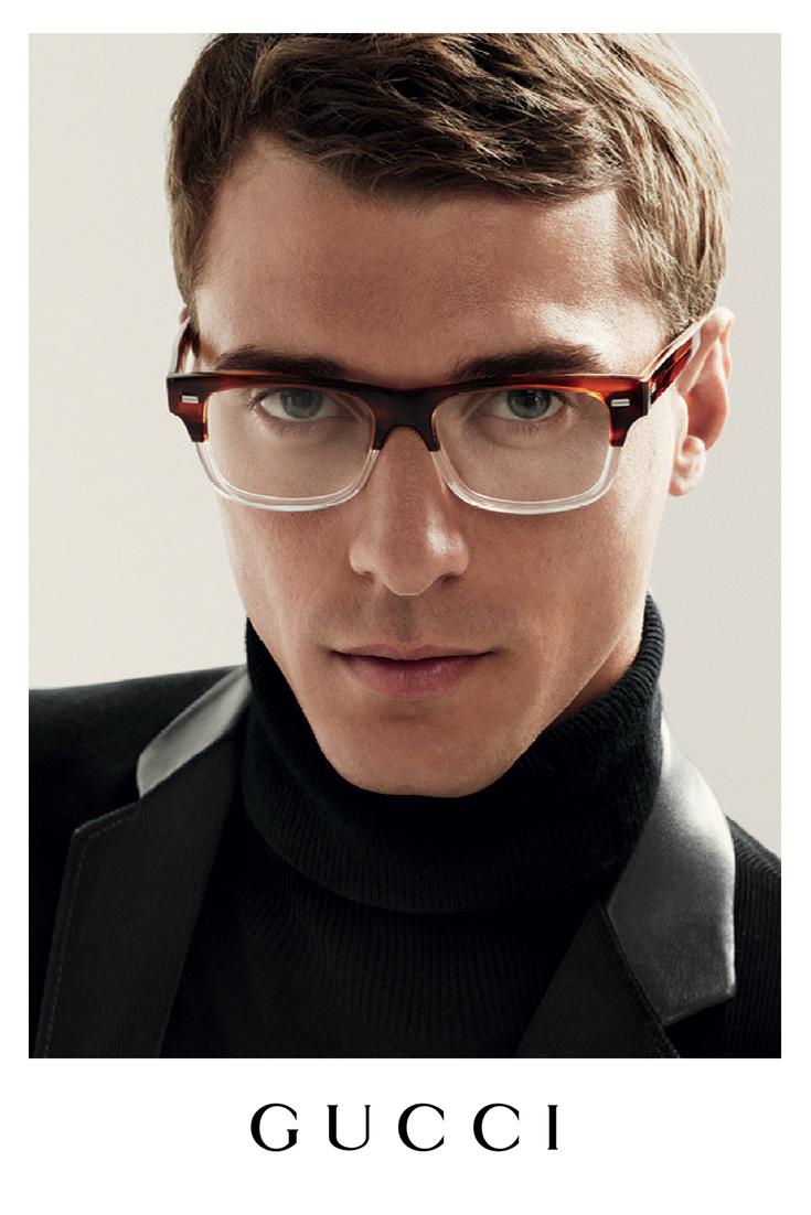 299f2b52f25 Gucci Glasses for men