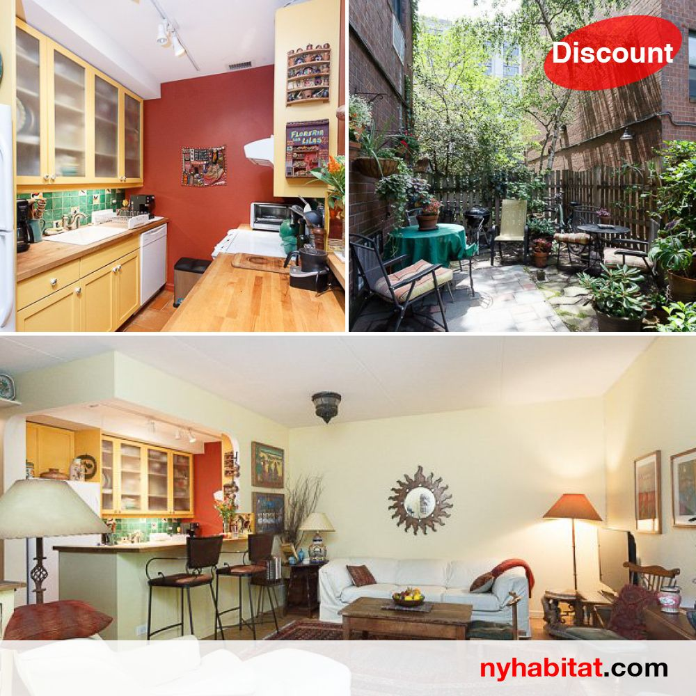 Save 15 on the price of this Bed and Breakfast! http